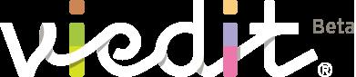 VE_Logo_2014_diap_001